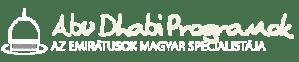 abud_atl_logo_400