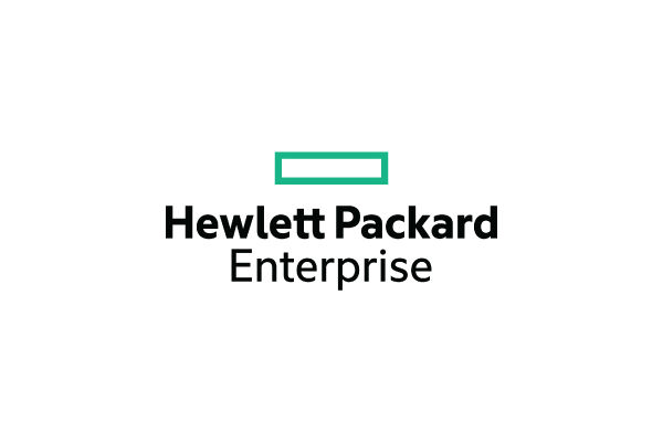 HPE Unveils Its New Converged IoT System In Las Vegas