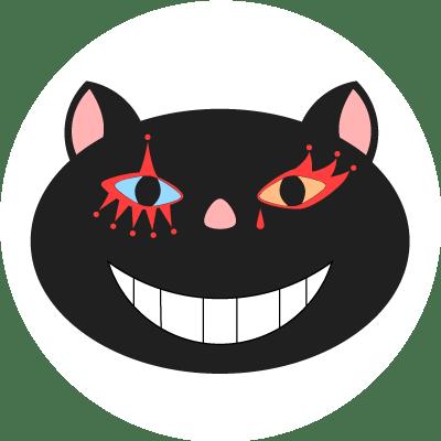 natsuアイコン