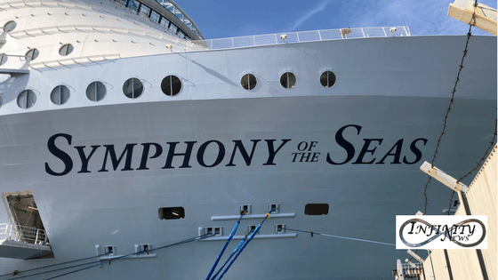 symphony-of-the-seas