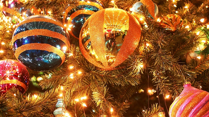 3 leggende urbane natalizie: scopri qual è quella vera