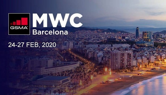 mobile-world-congress-barcellona