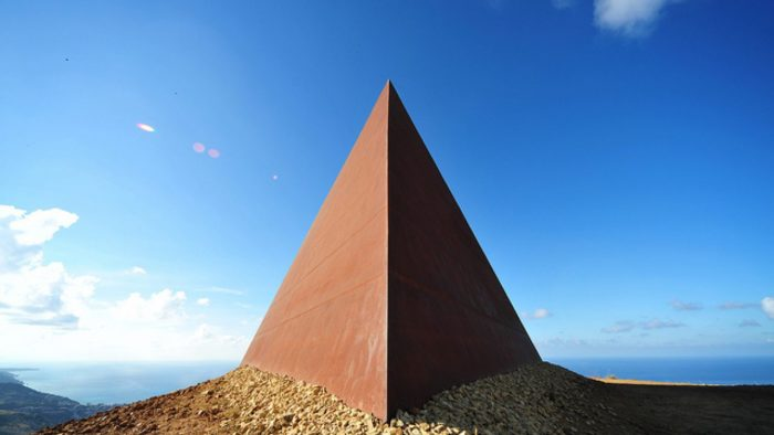 38°-parallelo-piramide