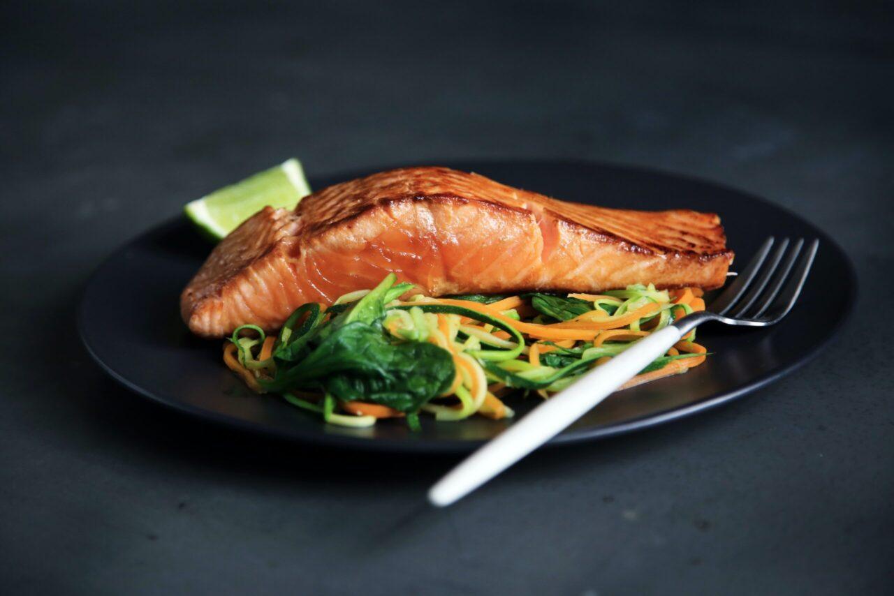 pesce-diabete