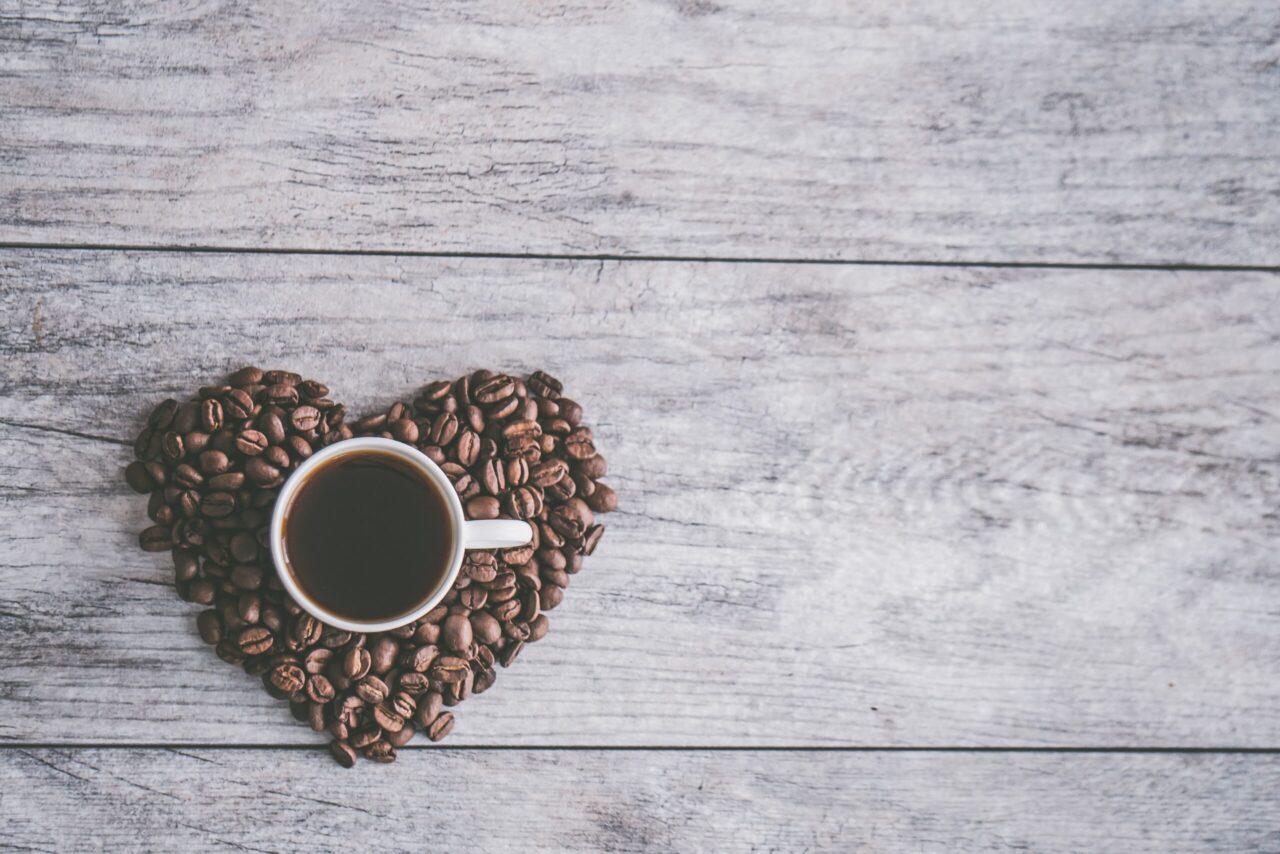 caffè-corpo