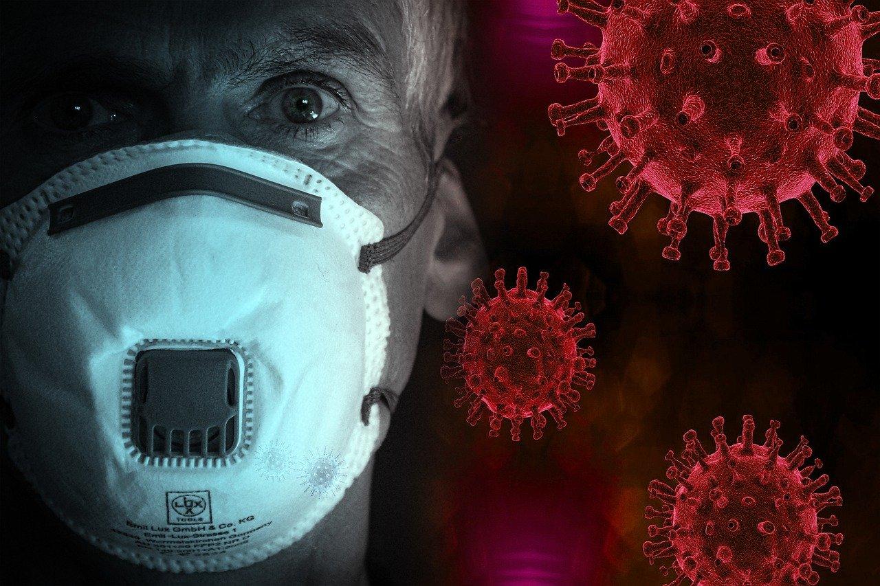 coronavirus-cervello