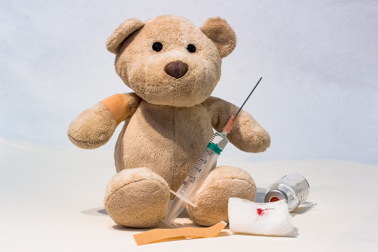 coagulo-vaccini
