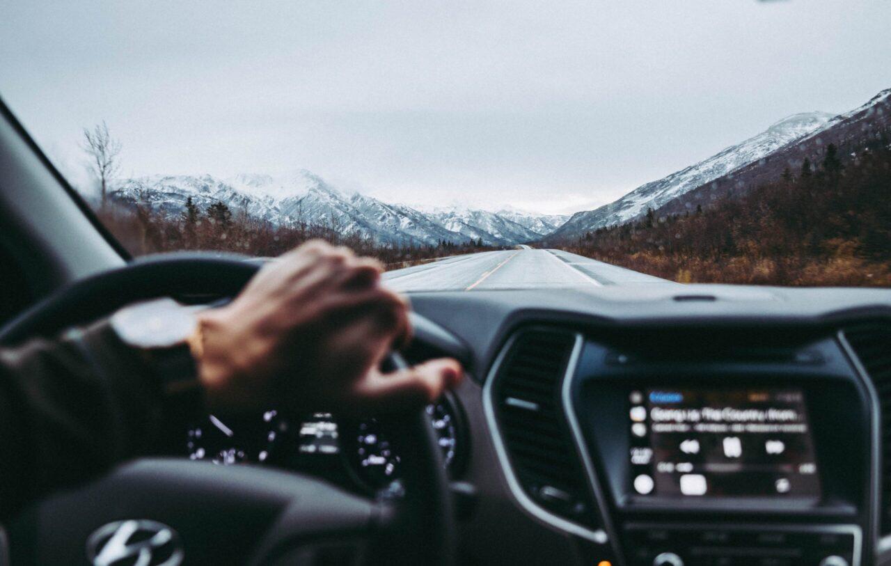 guidare-demenza