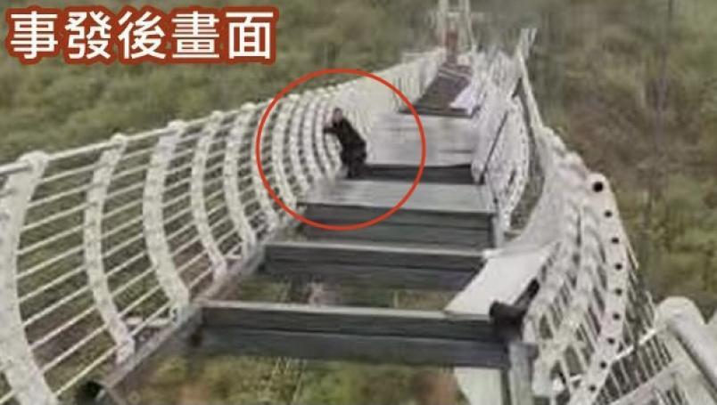 turista-ponte