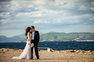 Wedding photography by infinityphoto.gr Sozia Christos