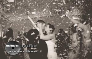 best miami wedding, Destination Wedding, Destination Weddings, Florida engagment,  florida wedding djs, florida wedding djs in florida, florida wedding dj, Key Biscayne, Miami djs, miami engagement, Miami dj, miami wedding djs, Miami Wedding Dj, Miami Wedding DJS, Miami Wedding MC, modern wedding Djs, djs key biscayne, ISPDJS, South Florida Wedding Djs, south florida dj, top miami wedding djs,wedding dj, wedding djs miami, wedding disc jockeys, wedding dj and MC, wedding djs key west, miami wedding djs,  wedding djs south florida, Wedding Dj,  wedding dj fl, wedding dj florida,wedding dj miami