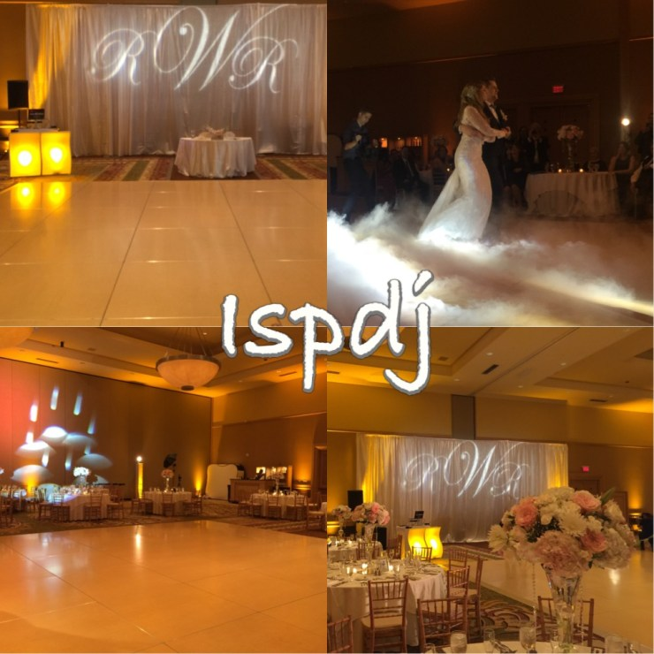 Hollywood Wedding dj- Miami wedding decor- best-miami-wedding-Destination-Wedding-Destination-Weddings-Florida-engagment-florida-wedding-djs-florida-wedding-djs-in-florida-florida-wedding-dj-Key-Biscayne-Miami-djs-miami-engagement-Miami-dj-miami-wedding-djs-Miami-Wedding-Dj-Miami-Wedding-DJS-Miami-Wedding-MC-modern-wedding-Djs-djs-key-biscayne-ISPDJS-South-Florida-Wedding-Djs-south-florida-dj-top-miami-wedding-djswedding-dj-wedding-djs-miami-wedding-disc-jockeys-wedding-dj-and-MC-wedding-djs-key-west-miami-wedding-djs-wedding-djs-south-florida-Wedding-Dj-wedding-dj-fl-wedding-dj-floridawedding-dj-miami