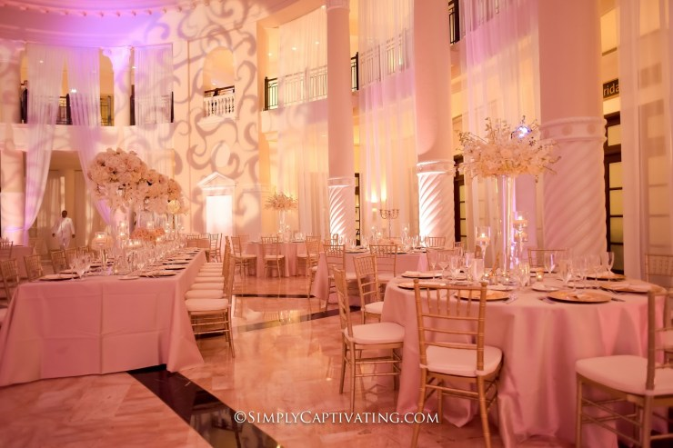Coral Gables Wedding, Hollywood Wedding dj- Miami wedding decor- best-miami-wedding-Destination-Wedding-Destination-Weddings-Florida-engagment-florida-wedding-djs-florida-wedding-djs-in-florida-florida-wedding-dj-Key-Biscayne-Miami-djs-miami-engagement-Miami-dj-miami-wedding-djs-Miami-Wedding-Dj-Miami-Wedding-DJS-Miami-Wedding-MC-modern-wedding-Djs-djs-key-biscayne-ISPDJS-South-Florida-Wedding-Djs-south-florida-dj-top-miami-wedding-djswedding-dj-wedding-djs-miami-wedding-disc-jockeys-wedding-dj-and-MC-wedding-djs-key-west-miami-wedding-djs-wedding-djs-south-florida-Wedding-Dj-wedding-dj-fl-wedding-dj-floridawedding-dj-miami