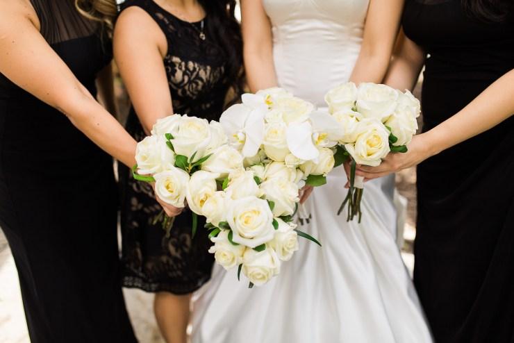 Miami Wedding, Destination wedding, Wedding Planner, Miami Wedding Planners, Jessica Events, Events By Carmen, Sari Sosa events, MIami Wedding Djs, Coral Gables Wedding, Hollywood Wedding dj- Miami wedding decor- best-miami-wedding-Destination-Wedding-Destination-Weddings-Florida-engagment-florida-wedding-djs-florida-wedding-djs-in-florida-florida-wedding-dj-Key-Biscayne-Miami-djs-miami-engagement-Miami-dj-miami-wedding-djs-Miami-Wedding-Dj-Miami-Wedding-DJS-Miami-Wedding-MC-modern-wedding-Djs-djs-key-biscayne-ISPDJS-South-Florida-Wedding-Djs-south-florida-dj-top-miami-wedding-djswedding-dj-wedding-djs-miami-wedding-disc-jockeys-wedding-dj-and-MC-wedding-djs-key-west-miami-wedding-djs-wedding-djs-south-florida-Wedding-Dj-wedding-dj-fl-wedding-dj-floridawedding-dj-miami-miami wedding djs