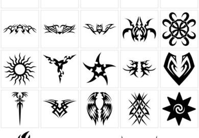 Scorpio Horoscope Tattoos For Girls