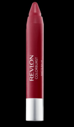 Revlon Colorburst Matte Lip Balm in - Standout