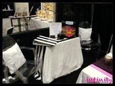 Bridal Expo 2014-11