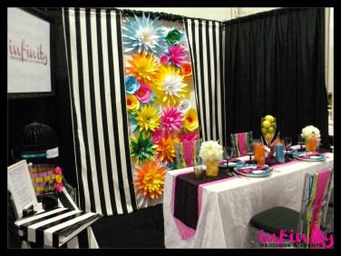 Bridal Expo 2014-14