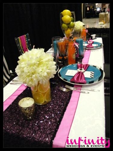 Bridal Expo 2014-8