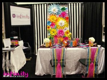 Bridal Expo 2014