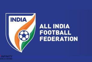 Ex-India football crew commander Venkatesh Shanmugan backs AIFF's proposition
