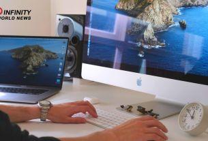 Mac Expands Its Independent Repair Shop Program to Mac Computers