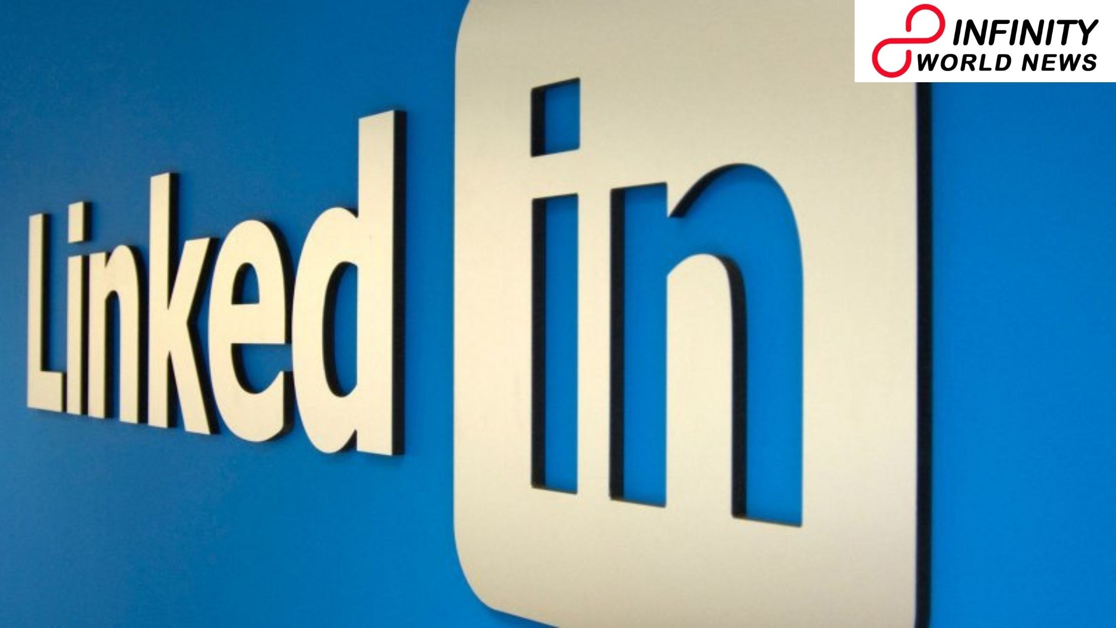 LinkedIn dispatches new instruments, assets to enable jobless experts to return to work