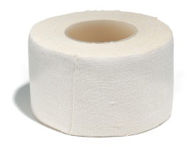 Adhesive Tape 1X5yd