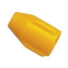 Laerdal V-Vac: Adapter Tips (4/Bag)