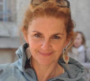 Photo de profil de Gwenaële