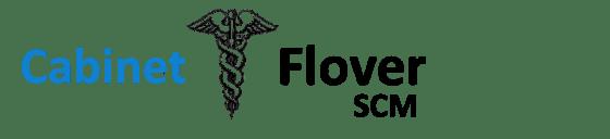 Logo Cabinet Flover Fourqueux