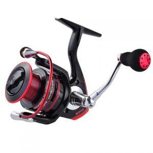 KastKing Sharky III 5000