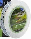 Croch Weight-Forward Fly Fishing Line