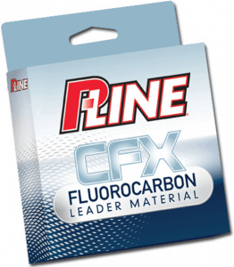 P Line CFX
