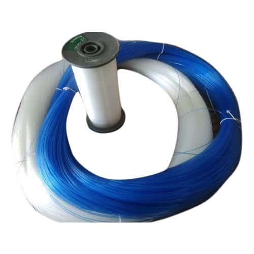 How to Pick a Fishing Line