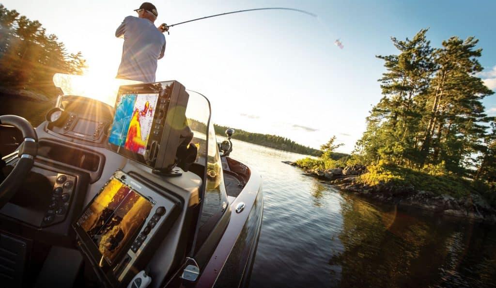 Best Fish Finders Under $300