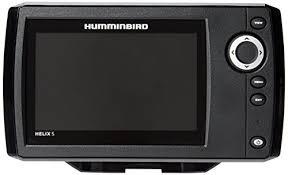 Humminbird 410190 1