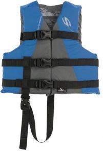 Stearns Child Watersport Vest