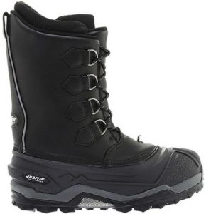 Baffin Control Max Insulated Boot