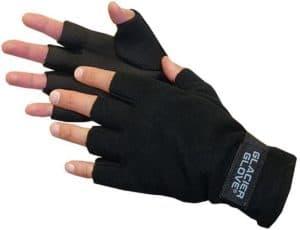 Glacier Glove Alaska River Series Gloves