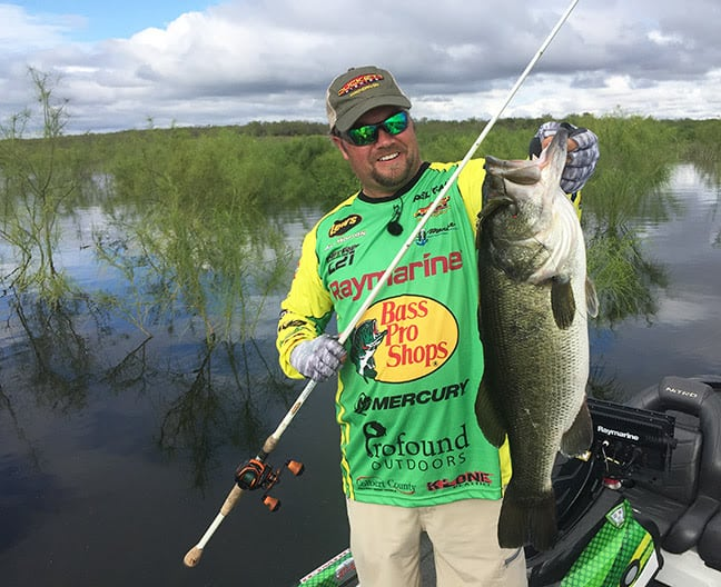 Some factor that you should be considered to choose fishing gloves