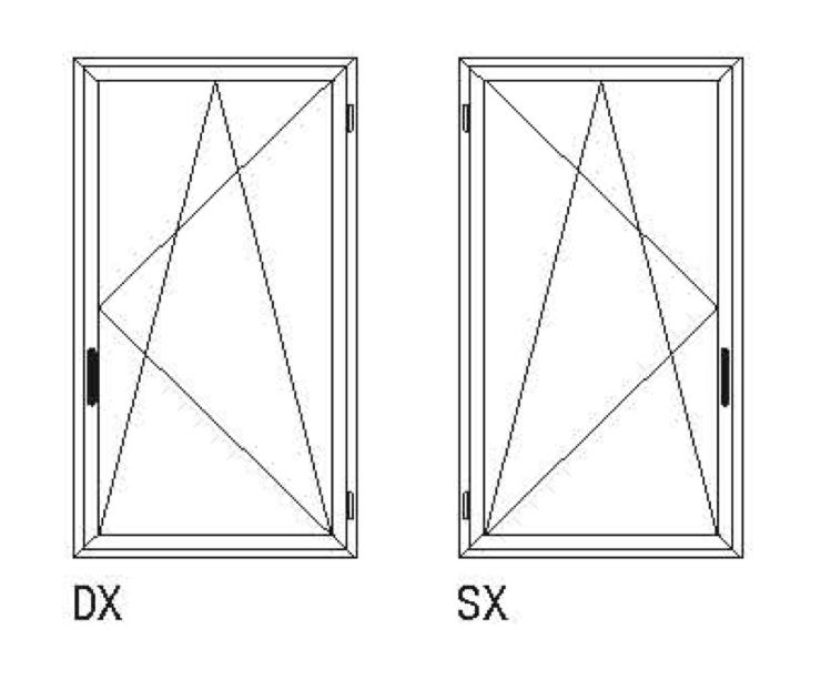 preventivo finestra roma