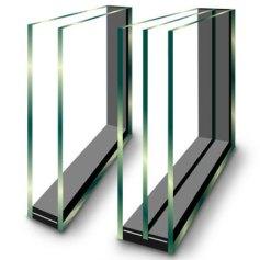 finestra-doppio-triplo-vetro