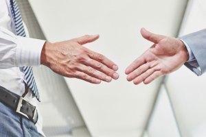 La vendita e il rapporto con il cliente