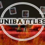 Η μάχη του αιώνα: Friends VS HIMYM – UniBattles