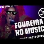 Foureira – ΧΩΡΙΣ ΜΟΥΣΙΚΗ (Parody El Ritmo Psicodelico – Mad VMA 2019 )