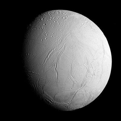 enceladus3