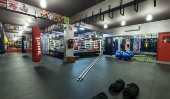 facility_6
