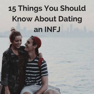 15thingsdatinganinfj