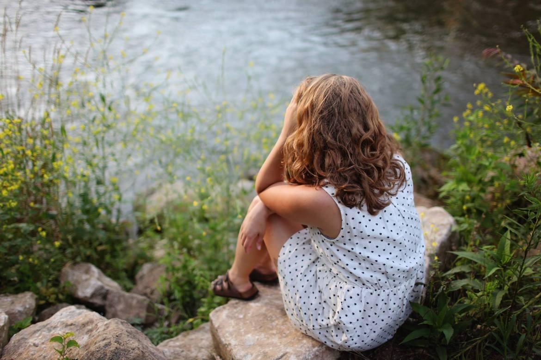 stress highly sensitive infj